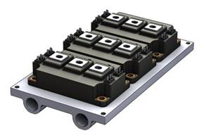 MicroCool CP 3009
