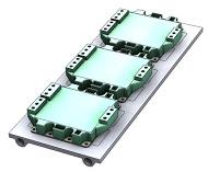 MicroCool CP 3006