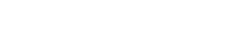 microcooling-logo-wlv-white
